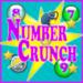 Number Crunch 10