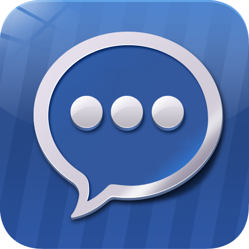 facebook mobile - chatnow