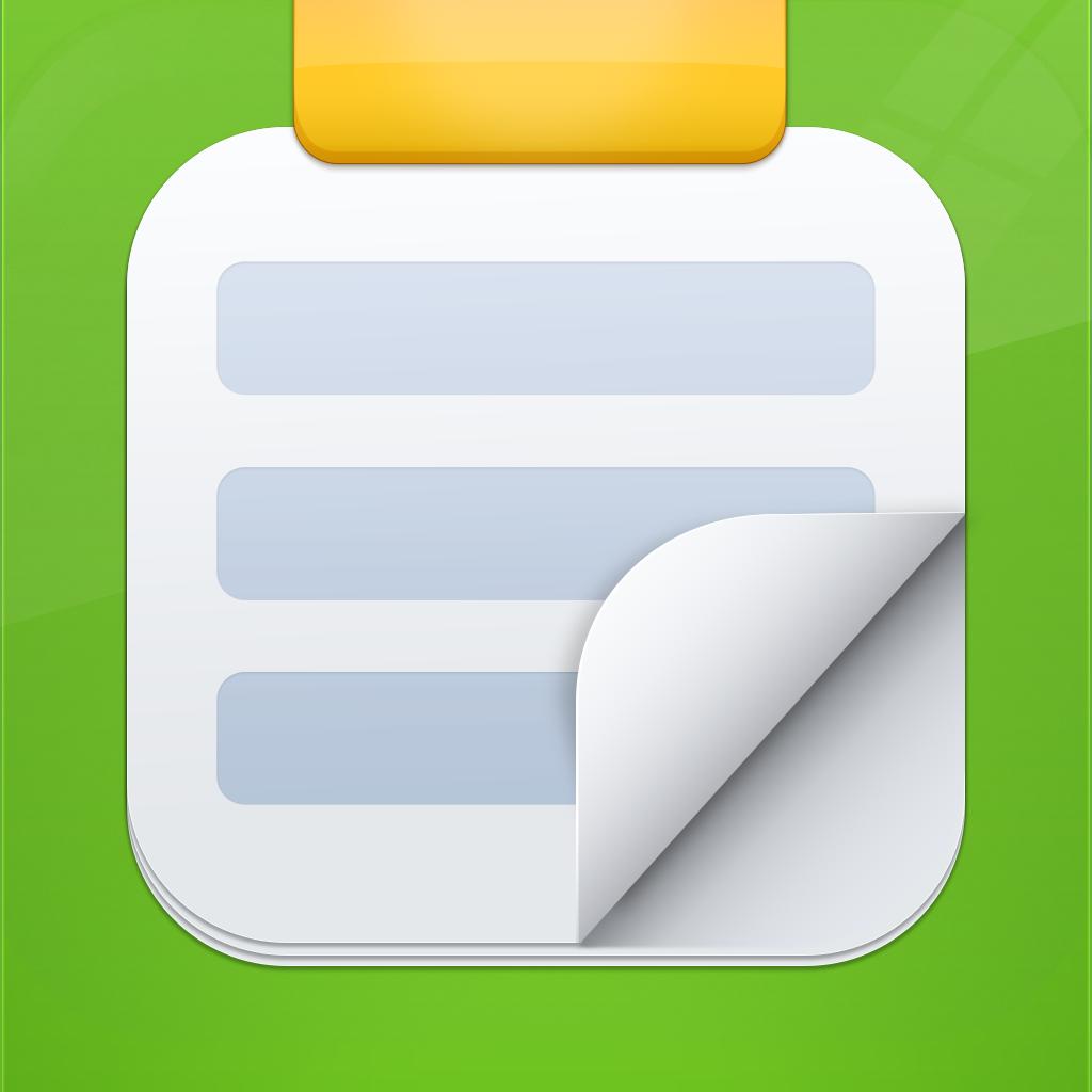 Planning Center Online app