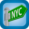 NYC Trip Planner - Subway Directions