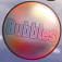 BubblesUP