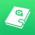 Seesaaブログ - 簡単に日記や写真を投稿できるブログアプリ