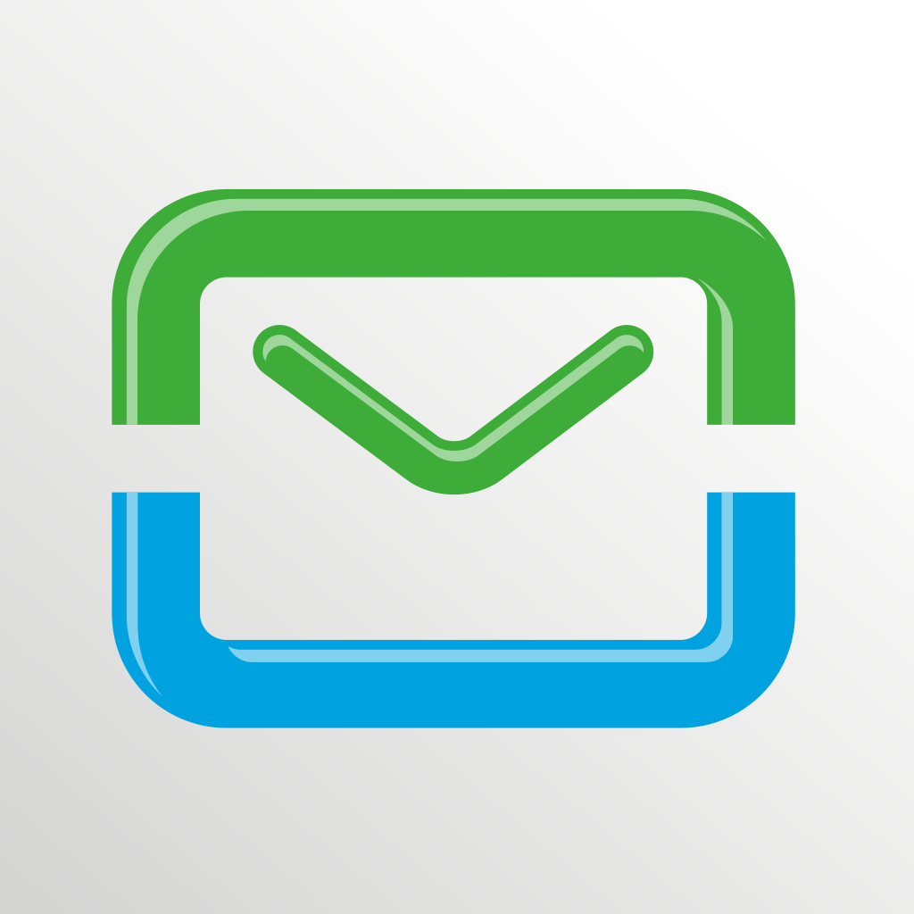 Buy Tipbit - Free Email, Calendar, and Social App for Microsoft Exchange, Gmail, and IMAP on the App Store
