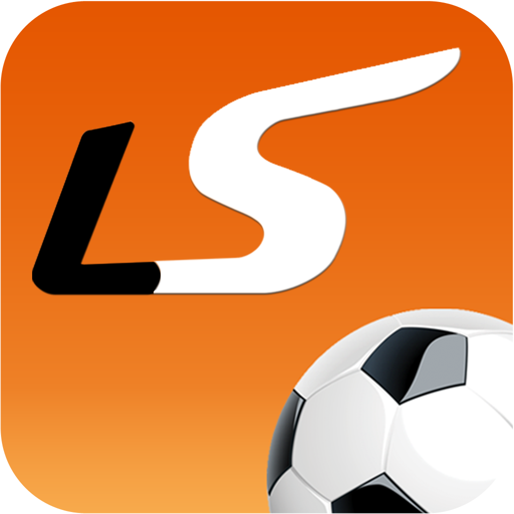 livescore download